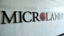 Microland ropes in new Chief Information Officer