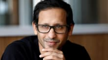 Gojek founder Nadiem Makarim quits CEO post to join Indonesia's new Cabinet