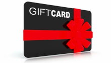 Digital gift cards: The perfect solution for your festive gifting needs