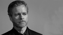 Nike's CEO Mark Parker to resign, John Donahoe to take over