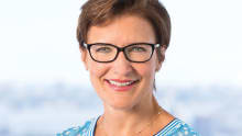 Citigroup names Jane Fraser President, positioning her as first woman CEO of Citi
