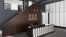 E-cigarette company Juul may cut 500 jobs by the end of the year