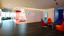 Akamai Technologies appoints new CHRO
