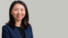 Willis Towers Watson appoints Eva Liu as Head of Health & Benefits for Hong Kong