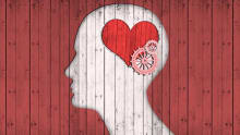 Demand for emotional intelligence skills soars six folds