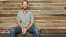 Hootsuite CEO to step down, announces the search for successor on social media