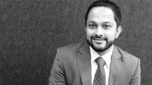 CHRO salary trends: Interview with Sambhav Rakyan, Willis Towers Watson