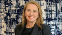 Accor appoints new Vice President Commercial for India & South Asia
