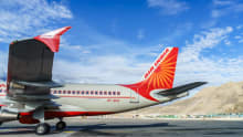Air India Pilot may resort to strike amid privatization news