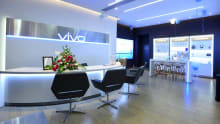 Vivo to create 2000 jobs with its new plant in Greater Noida