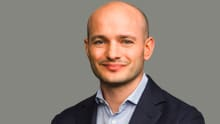 Salesforce names Adam Blitzer as the new CEO of Marketing Cloud