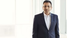 Google India ropes in former Star and Disney head Sanjay Gupta as new Country Manager