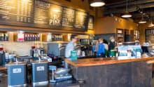 Tata Starbucks achieves 100 percent gender pay parity
