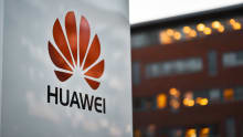 Huawei to extend $286 Mn bonus to employees who will help in lifting the US ban
