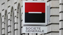 Societe Generale Asia Pacific appoints new CEO