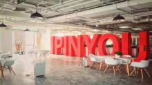 iPinYou appoints MD for APAC to boost martech business in Asia