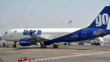 GoAir's network planning head calls it quits