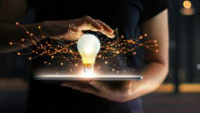 How technology is driving innovation in talent management