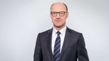 Audi appoints Arno Antlitz as its new CFO