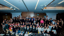 SHRI HR Hackathon concludes high on innovation