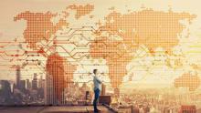 Singapore-based skills verification startup Indorse launches London HQ