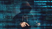 IIT Kanpur and TalentSprint to develop cybersecurity experts
