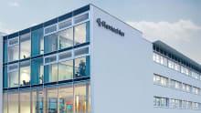 Rentschler Biopharma appoints new HR Head