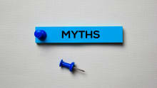 Debunking the top 5 myths of the gig world