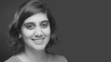 Akriti Chopra to lead the financial agenda for Zomato