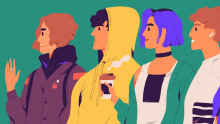 How to become a Talent Magnet for Gen Z
