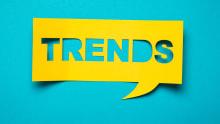 Top 10 trending stories on People & Work by People Matters: 2019