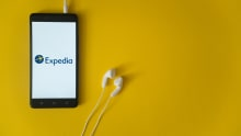 Expedia CEO and CFO resign with immediate effect