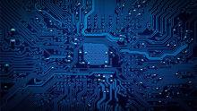 AI talent in massive demand in China: IDC report