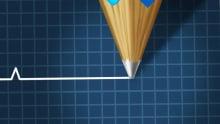 Hiring activity in November marks a 15% increase