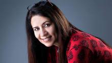Publicis Groupe's Saurabh Varma quits, Anupriya Acharya appointed as CEO, South Asia