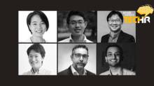 Meet the new investors of TechHRSG Startup Program 2020