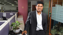 A team of senior executives leave Aon India to join Deloitte