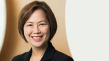 Do not digitalize for the sake of digitalization: Catherine Chia, StarHub