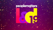 Jury's Take: People Matters Learning & Development Awards 2019