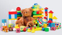 US toymaker narrowly skips 15 percent layoffs