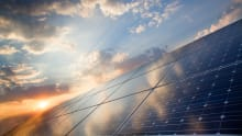 First Solar appoints new Head HR