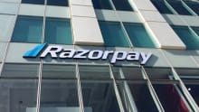 Razorpay to hire 400 employees by mid 2020