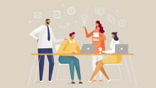What's in a workplace trend?: Here's what to expect for 2020