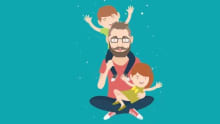 PayPal India announces new adoption assistance program for employees