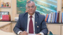 Hindustan Aeronautics Limited appoints new HR Director