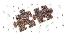 Outlook 2020: Seek cultural adaptability, not fitment