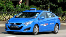 ComfortDelGro sets up fund for bushfire-hit employees