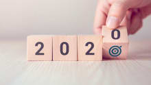 Outlook 2020: The top 5 hiring sentiments in India