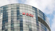 CGI to expand workforce by 15,000 employees