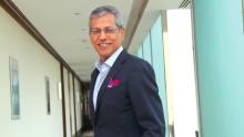 Have an agile mindset, not just an agile workspace: Tarun Rai, Wunderman Thompson South Asia